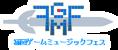 FGMF -Fukuoka Game Music Fes!-